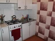 Сдается посуточно 2-комнатная квартира в Уфе. 0 м кв. ул. Ульяновых, 15