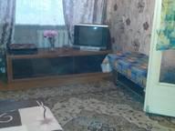 Сдается посуточно 2-комнатная квартира в Нижнем Новгороде. 49 м кв. ул. Ефремова, 12