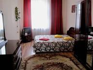 Сдается посуточно 1-комнатная квартира в Минске. 0 м кв. пр. Независимости, 31