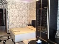 Сдается посуточно 1-комнатная квартира в Баку. 0 м кв. Расул Рза, 15