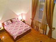 Сдается посуточно 1-комнатная квартира в Баку. 0 м кв. Нефтяников, 7а