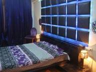 Сдается посуточно 2-комнатная квартира в Баку. 0 м кв. проспект Азербайджана, 33
