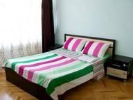 Сдается посуточно 3-комнатная квартира в Баку. 0 м кв. Узеира Гаджибекова, 27