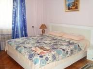 Сдается посуточно 1-комнатная квартира в Баку. 0 м кв. Узеира Гаджибекова, 27
