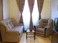 Сдается посуточно 2-комнатная квартира в Баку. 0 м кв. Низами, 99