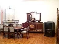 Сдается посуточно 3-комнатная квартира в Баку. 0 м кв. проспект Азадлыг, 14
