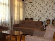 Сдается посуточно 2-комнатная квартира в Баку. 0 м кв. Р. Бейбутова, 13
