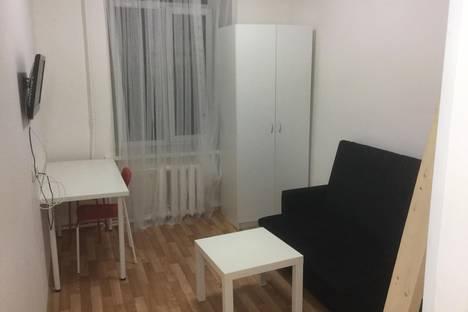 Сдается комната посуточнов Санкт-Петербурге, Гороховая улица, 34.