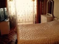 Сдается посуточно 3-комнатная квартира в Сухуме. 0 м кв. Акиртава, 38