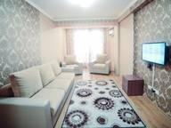 Сдается посуточно 2-комнатная квартира в Бишкеке. 0 м кв. Фрунзе, 553, корп. 1