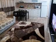 Сдается посуточно 2-комнатная квартира в Бишкеке. 0 м кв. Боконбаева, 175, корп. 3