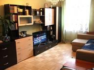 Сдается посуточно 2-комнатная квартира в Санкт-Петербурге. 48 м кв. Кондратьевский проспект, 75к2