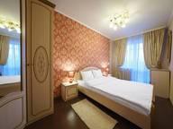 Сдается посуточно 3-комнатная квартира в Солигорске. 70 м кв. ул. Набережная, 25