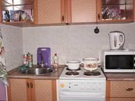 Сдается посуточно 1-комнатная квартира в Великом Новгороде. 39 м кв. ул. Коровникова, 5