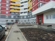 Сдается посуточно 1-комнатная квартира в Ижевске. 32 м кв. 7 Подлесная 97