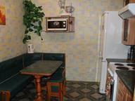 Сдается посуточно 2-комнатная квартира в Барановичах. 40 м кв. Репина,60