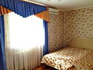 Сдается посуточно 2-комнатная квартира в Ростове-на-Дону. 0 м кв. переулок Соборный, 80