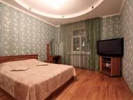 Сдается посуточно 2-комнатная квартира в Ярославле. 60 м кв. ул. Свободы д.40