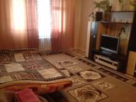 Сдается посуточно 1-комнатная квартира в Салехарде. 54 м кв. ул. Имени Василия Подшибякина, 46 А