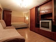 Сдается посуточно 1-комнатная квартира в Ярославле. 35 м кв. ул. Салтыкова-Щедрина д.84