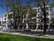 Сдается посуточно 2-комнатная квартира в Новороссийске. 32 м кв. ул. Советов, 34