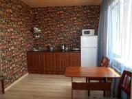 Сдается посуточно 1-комнатная квартира в Новосибирске. 0 м кв. Фрунзе 49