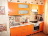 Сдается посуточно 3-комнатная квартира в Зеленограде. 77 м кв. Андреевка, 41