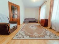 Сдается посуточно 2-комнатная квартира в Казани. 60 м кв. Габдуллы Тукая, 57