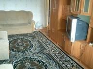 Сдается посуточно 2-комнатная квартира в Ижевске. 60 м кв. ул. Родниковая, 76
