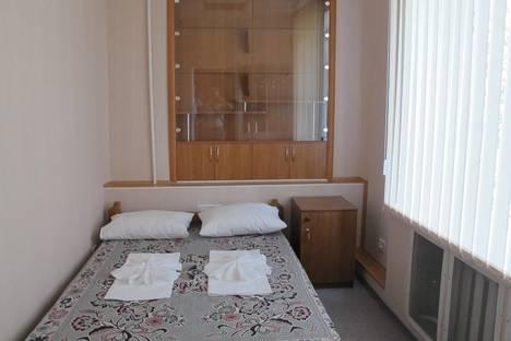 Сдается комната посуточно в Николаеве, проспект Мира 34а.