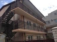 Сдается посуточно 1-комнатная квартира в Геленджике. 0 м кв. ул. Шишкина, 3