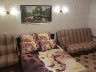 Сдается посуточно 1-комнатная квартира в Екатеринбурге. 37 м кв. Победы ,37
