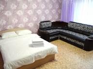 Сдается посуточно 2-комнатная квартира в Нягани. 65 м кв. 7 мкр. 2