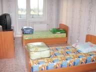 Сдается посуточно 1-комнатная квартира в Великом Новгороде. 70 м кв. Большая Московская ул., 124к2