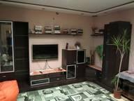 Сдается посуточно 1-комнатная квартира в Нефтеюганске. 0 м кв. 15 мкр.,дом 9