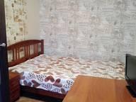 Сдается посуточно 2-комнатная квартира в Туле. 47 м кв. ул. Фрунзе, д.17