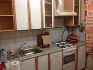 Сдается посуточно 2-комнатная квартира в Екатеринбурге. 0 м кв. ул. Луначарского, 218