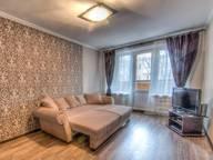 Сдается посуточно 1-комнатная квартира в Москве. 0 м кв. Шебашёвский проезд, 5