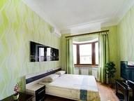 Сдается посуточно 2-комнатная квартира в Туле. 0 м кв. проспект Ленина, 19