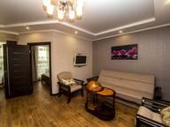 Сдается посуточно 2-комнатная квартира в Краснодаре. 0 м кв. ул. Красная, 176,литер 1/3
