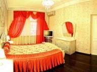 Сдается посуточно 2-комнатная квартира в Севастополе. 0 м кв. Большая Морская, 28