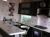 Сдается посуточно 4-комнатная квартира в Тбилиси. 0 м кв. пл. Ладо Месхишвили, 12
