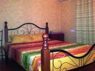 Сдается посуточно 3-комнатная квартира в Тбилиси. 0 м кв. пр. Важа Пшавела, 78