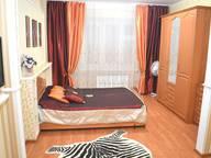 Сдается посуточно 1-комнатная квартира в Казани. 43 м кв. ул. Четаева, 30