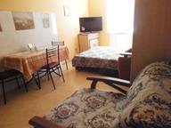 Сдается посуточно 2-комнатная квартира в Ессентуках. 45 м кв. ул. Орджоникидзе, 84к3