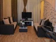 Сдается посуточно 2-комнатная квартира в Тбилиси. 0 м кв. пр. Руставели, 19