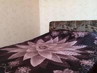Сдается посуточно 1-комнатная квартира в Хабаровске. 0 м кв. Ленинградская, 25
