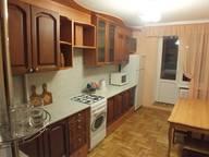 Сдается посуточно 3-комнатная квартира в Могилёве. 0 м кв. ул. Актюбинская, 11