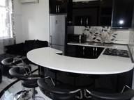 Сдается посуточно 2-комнатная квартира в Тбилиси. 0 м кв. Павле Ингороква, 19, корп. 19