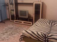 Сдается посуточно 1-комнатная квартира в Барнауле. 35 м кв. ул. Попова, 150